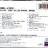 Mirella Freni – Opera Gala series002