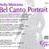Nelly Miricioiu – Bel Canto002