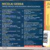 Nicolai Gedda – French & Russian002