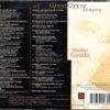 Nicolai Gedda – Great opera tenors002