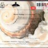 Plácido Domingo – Alma latina002