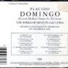Plácido Domingo – Always heart002