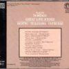 Plácido Domingo – Great opera scenes002