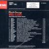 Plácido Domingo – Opera Classics002