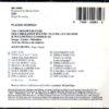 Plácido Domingo – Unknown Puccini002