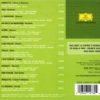 Plácido Domingo – Verdi tenor002