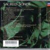 Renee Fleming – Sacred Songs002