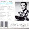 Robert Merrill – Live002