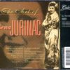 Sena Jurinac – The Art of002