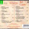 Sumi Jo – Bel Canto002