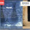 Thomas Hampson – Verdi002