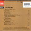 Tito Gobbi – Heroes002