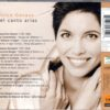 Vivica Genaux – Bel canto arias002