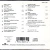 Zinka Milanov – RCA vocal series002
