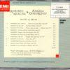 Alagna & Gheorghiu – duets & arias002