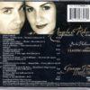 Angela & Roberto – Verdi per due002