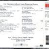 Anna Tomowa-Sintow – Opera arias002