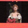 Beverly Sills – Paris Cologne Back jewel case001