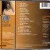 Beverly Sills – Plaisir d'Amore002