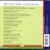 Beverly Sills – Sillsiana002