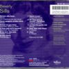 Beverly Sills – The Singers002