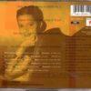 Bidú Sayao – RCA Victor 2002
