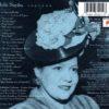 Bidú Sayao – RCA Victor002