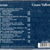 Cesare Valletti – An evening with002