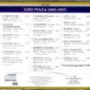 Ezio Pinza – Prima Voce002