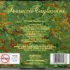Ferruccio Tagliavini – Cetra Recordings002