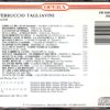 Ferruccio Tagliavini – Recital002