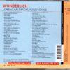 Fritz Wunderlich – GALA label002
