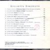 Giulieta Simionato – Grandi voci002