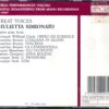 Giulieta Simionato – Memories002