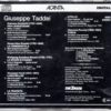 Giuseppe Taddei – Arias & duets002
