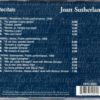 Joan Sutherland – An evening with002