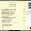 Joan Sutherland – Command Performance002