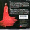Joan Sutherland – La Stupenda002