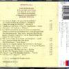 Joan Sutherland – Operetta Gala002