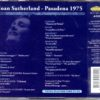 Joan Sutherland – Pasadena concert002