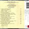Joan Sutherland – Romantic French Arias002