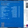 Joan Sutherland – Romantic trios002