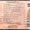Joan Sutherland – The Best of Vol 1 002