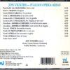 Jon Vickers – Italian arias002