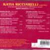 Katia Ricciarelli – In recital002