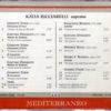 Katia Ricciarelli – Un amore di voce002