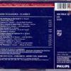 Kiri Te Kanawa – Classics002