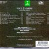 Kiri Te Kanawa – Puccini arias002