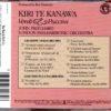 Kiri Te Kanawa – Verdi & Puccini002
