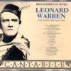 Leonard Warren – Biographies in music002